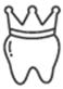 sv icon2