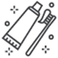 sv icon3